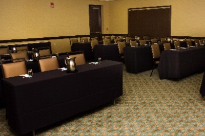Meeting Rooms Available For 3 To 500 People 10 of 15