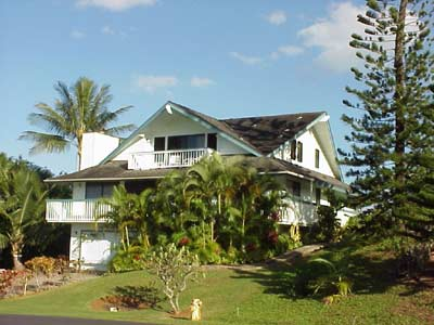Image of Princeville Bed & Breakfast