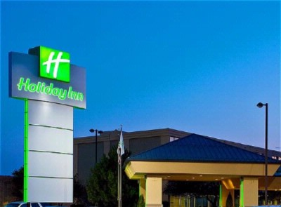 Image of Holiday Inn Elk Grove