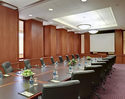 Blackwell Board Room 9 of 11
