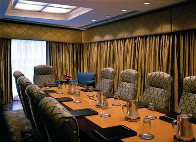 Armstrong Boardroom 5 of 11
