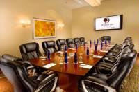 The Executive Boardroom 18 of 23