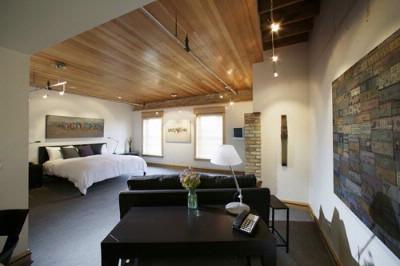 auto owners insurance auto owners insurance bismarck nd. Black Bedroom Furniture Sets. Home Design Ideas