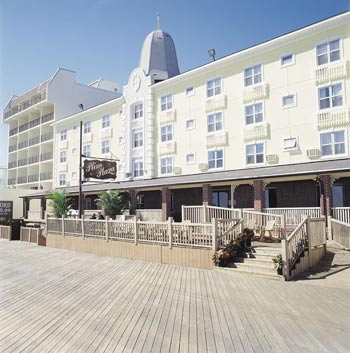 Plim Plaza Ocean City Md Reservations