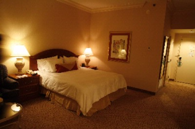 Spacious Guest Rooms 4 of 12