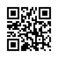 Qr Code For Our Facebook Page 6 of 6