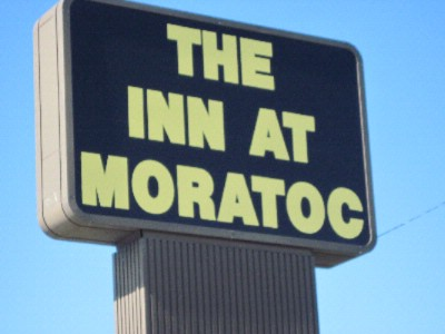 The Inn At Moratoc 2 of 9