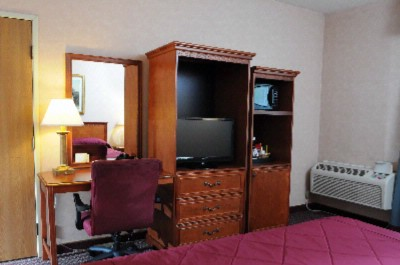 King Room With Lcd Tvs 9 of 9