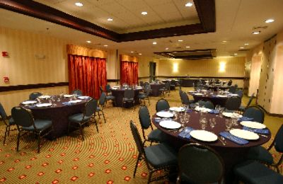 Banquet Room 9 of 10