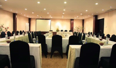 Anila Meeting Room 7 of 11