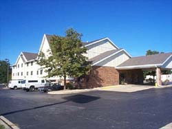 Image of Alton Super 8