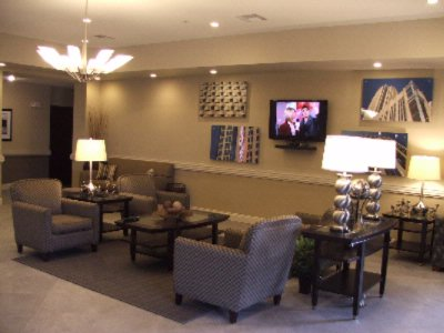 Image of Best Western Abbeville Inn & Suites
