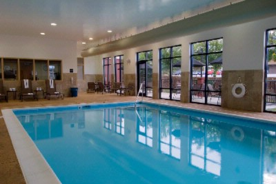 Heated Indoor Pool 6 of 29