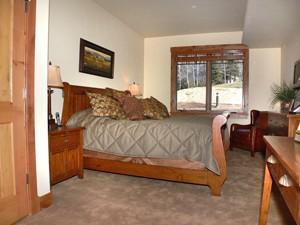 Inviting Master Suites 5 of 11