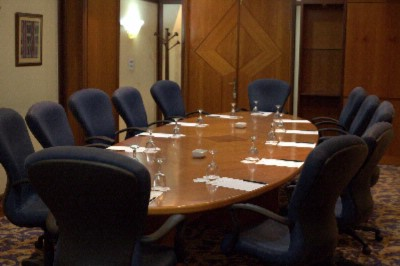 Kwafie Conference Room 10 of 13