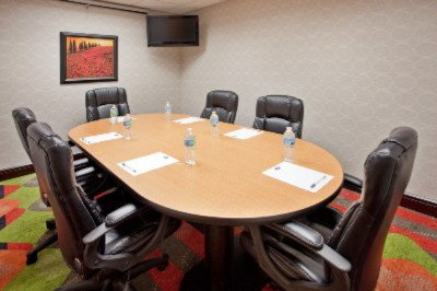 Meeting Room 12 of 13