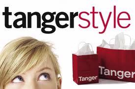 Enjoy An Afternoon Of Shopping At Tanger Outlet Only 4 Miles Away 10 of 12