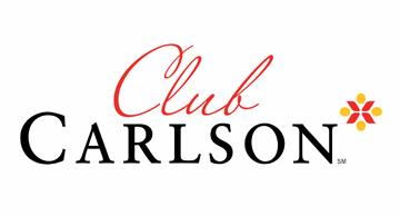 Earn Points With Each Dollar Spent With Club Carlson 12 of 12