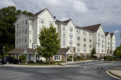 Image of Towneplace Suites Atlanta Northlake