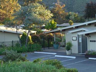 Acacia Lodge Country Garden Inns Carmel Valley Ca 20 Via