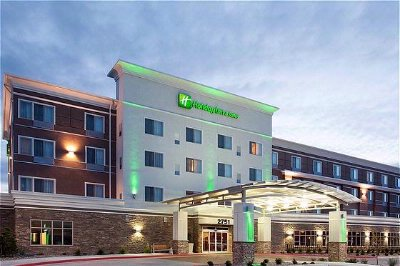 Holiday Inn & Suites Grand Junction