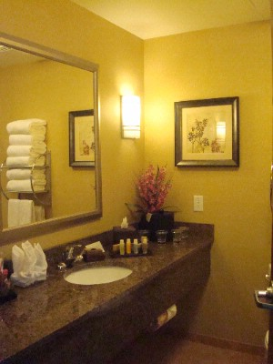 Our Guest Rooms Have Everything You Need To Relax And Refresh While Traveling In Western Colorado For Work Or Pleasure. 7 of 9