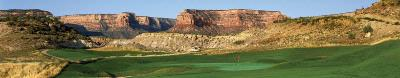 Choose For A Variety Of Golf Courses When Traveling To Grand Junction Colorado 9 of 9