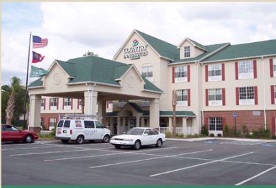 Country Inn & Suites 1 of 6