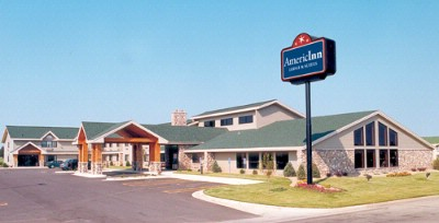 Image of Americinn Lodge & Suites of Austin