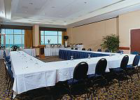 Meeting Facilities 3 of 10