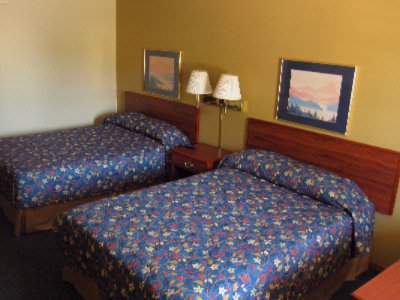 Double Full Size Beds 1 6 of 10