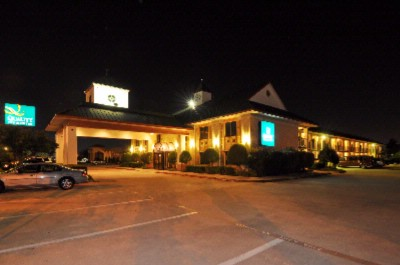 Red Roof Inn & Suites Addison 1 of 23