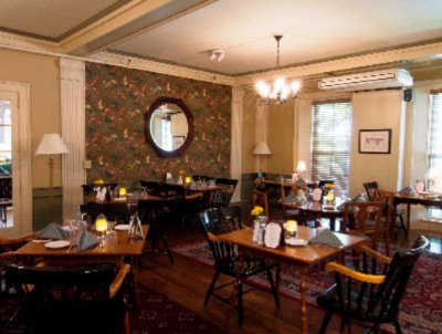 Morgan\'s Tavern 4 of 7