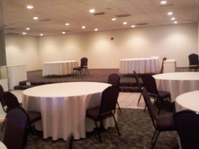 Banquet Room 14 of 16