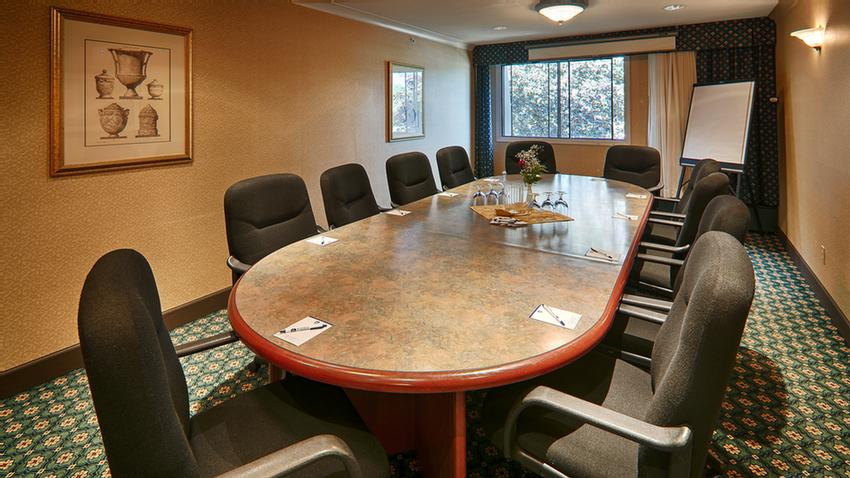 Boardroom 12 of 15