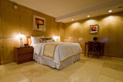 Image of The Eldon Luxury Suites