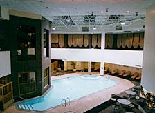 Indoor Heated Swimming Pool 3 of 3