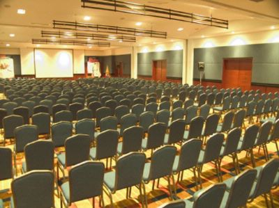 Meeting Room 19 of 23