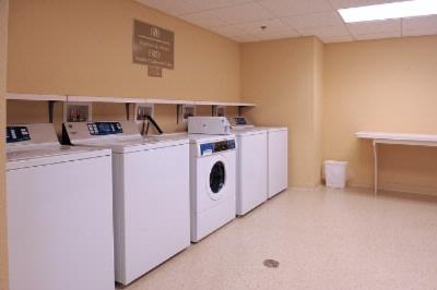 Guest Laundry 9 of 11