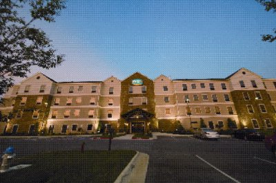 Image of Staybridge Suites Rogers Bentonville