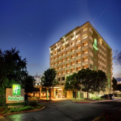 Image of Holiday Inn Austin Midtown