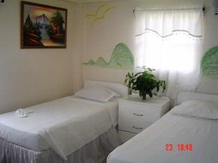 Interior Double Rooms 5 of 16