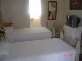 Interior Double Rooms 7 of 16