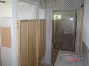 Bathrooms 9 of 16