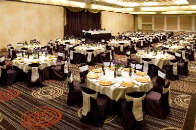 Reno Room Banquet 18 of 25