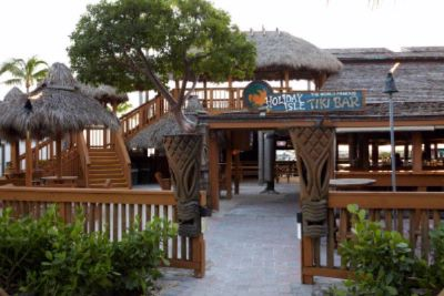World Famous Tiki Bar 18 of 31