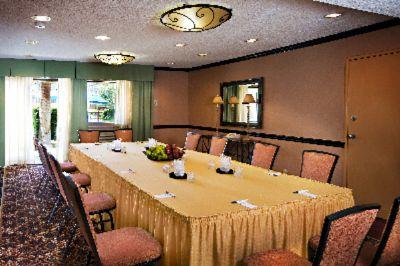 Meeting Room Space Available 3 of 16