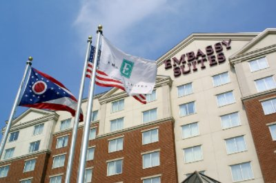 Image of Embassy Suites Hotel Cleveland Rockside
