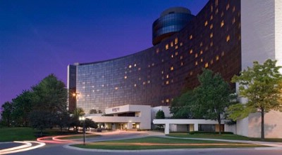 Image of Adoba Hotel Dearborn / Detroit