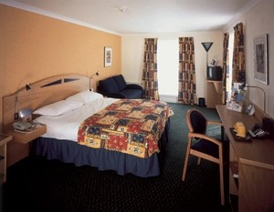 Express by Holiday Inn London Hammersmith